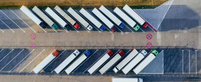 FMCSA Clearinghouse Regulation